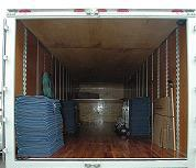 Residential Moving, Residential Local Moving and Storage
